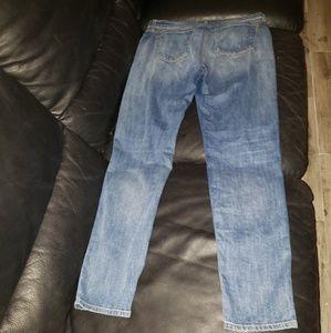 Nwot Women's J Brand Jake Cherish Jeans 29